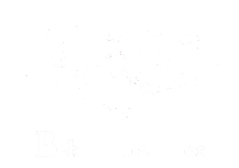 Beh Chia Lor